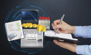 How to Reach  the Financial Freedom Legally?