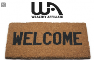 Wealthy Affiliate Review: If Not Now, When?