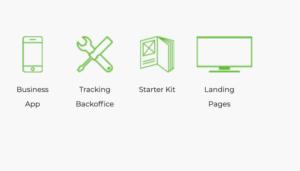Hempworx marketing tools
