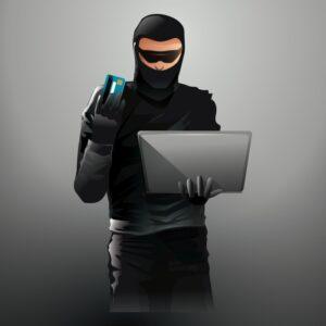 Worst online scams