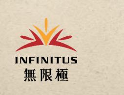 The Infinitus Company
