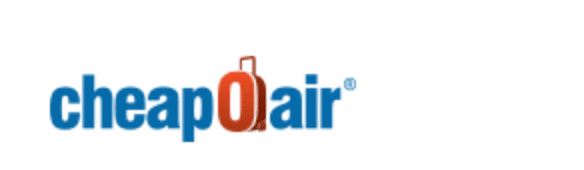 CheapOair travel affiliate program