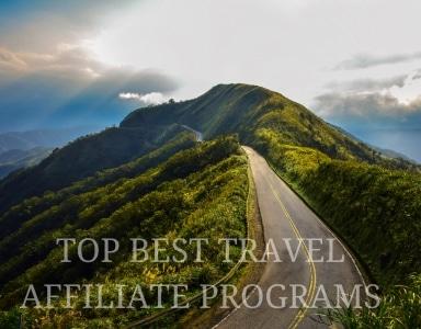 Top Best Travel Programs